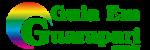 Guia Em Guarapari